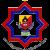 Badan Ugama Sekolah Sultan Alam Shah (BUSAS)